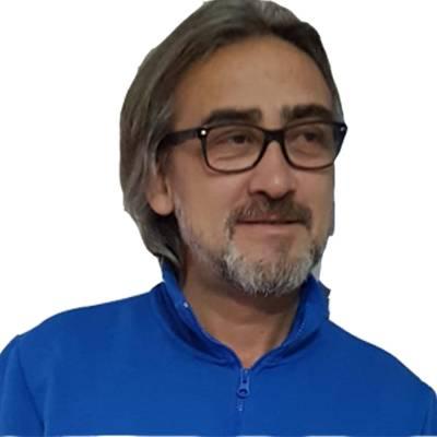 Mehmet Tekin