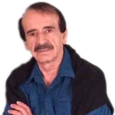 Mehmet Ekmen