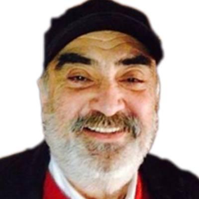 Ali İzzet Oral