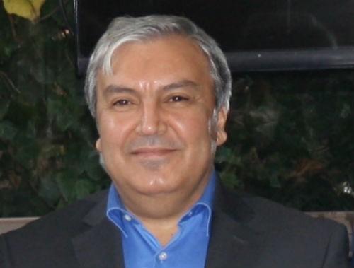 Şişli Platformu Başkanı Mehmet Tekin Şişli'deki tüm siyasileri bir  galerisi resim 7
