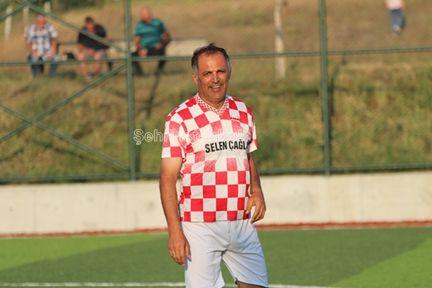 Mustafa Ertem Sancaktepe Belediyespor'da