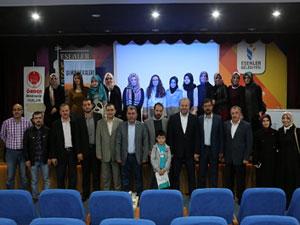 Esenler' de 'Şehir Dersleri' projesi başlıyor