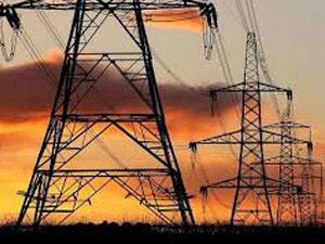 BEDAŞ duyurdu; 6 ilçede elektrik kesintisi