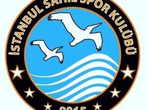 Şampiyon İstanbul Sahilspor kapılarını genç yeteneklere açıyor