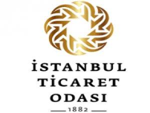 Türkiye çapında rekor kırdı.