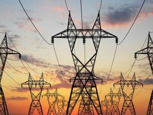 Avrupa yakasında Elektrik Kesintisi..!