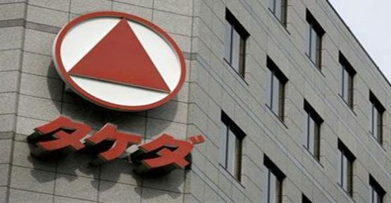Japon İlaç Firması Takeda İşçi Çıkaracak