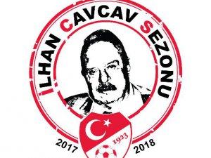 Süper Lig'de İlhan Cavcav sezonu