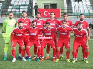 Çekmeköy Belediyesi Alemdağspor evinde kayıp
