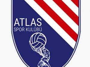 Atlas Spor'dan Futbol Kamuoyuna Duyuru