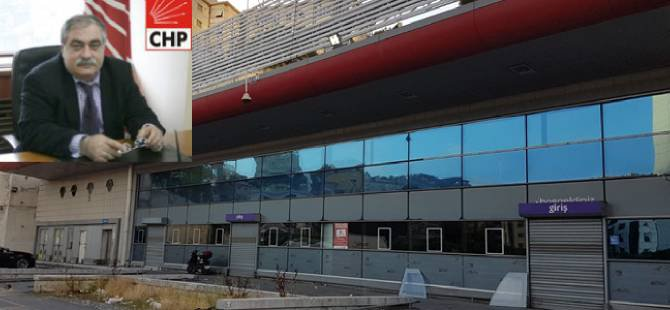 Selahattin Engez'den 500 bin dolarlık pazarlık iddiası!