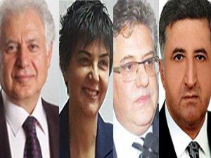 Oya Akman'a ilk muhalefeti yapan isimler dikkat çekti