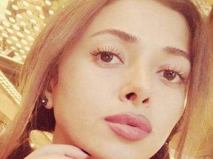 Hatice Almira Yiğit, Şehri İstanbul ailesine katıldı