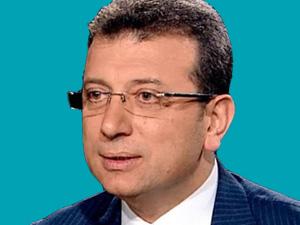 İBB Başkanı Ekrem İmamoğlu, yeni Corona Virüs önlemlerini açıkladı