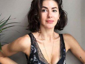 Nesrin Cavadzade: 'Son kez dışarı çıktım'