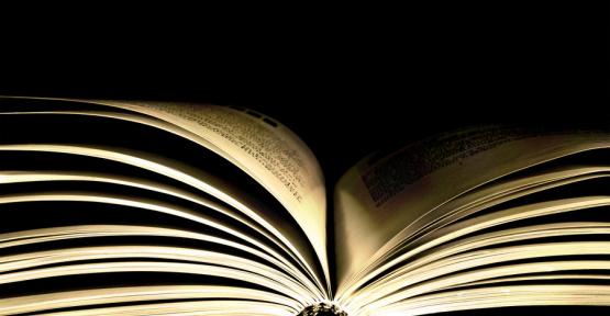 TÜYAP'tan Alaniçi ve Yenice'ye 500 kitap