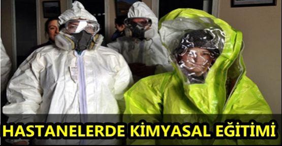 İstanbul Sağlık Müdürlüğü'nden Bir İlk