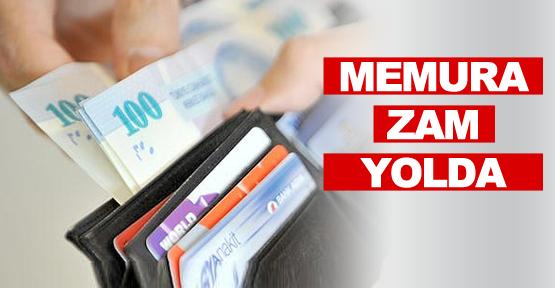 Memura Zam Yolda