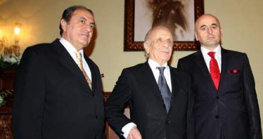 İstanbul'un Asırlık Borsası Kayyuma mı Geçiyor?