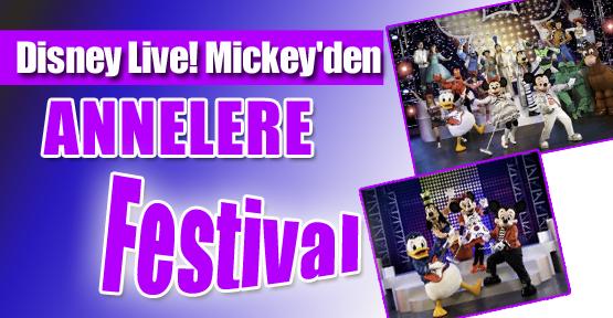 Annelere Festival