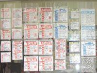 İstanbul'da kiralık ev sıkıntısı