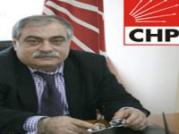 Engez: 'CHP Gurubu olarak İnönü ile hareket etme kararı aldık'