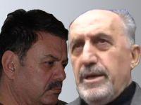 Erdoğan Yıldız'dan emanetçi başkan