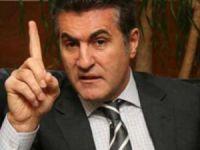 Sarıgül Şişli'de 94 CHP'li üyeyi toplayamadı