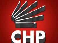CHP'de kongrelere ara verildi