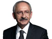 Kılıçdaroğlu 'Barış içinde Cumhuriyet' yürüyüşüne katılacak
