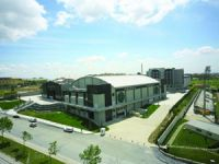 İstanbul 16 ülkenin katılacağı eğitim kampına ev sahipliği yapıyor