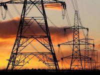 Dikkat! İstanbul 2 gün elektriksiz kalacak