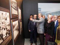 Seyr-ü Sefer ile İstanbul'un ulaşım tarihi