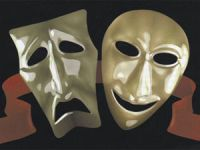24 Kasım'da öğretmenler için ücretsiz tiyatro oyunu