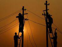 İstanbul, 3- 4 Aralık' da elektriksiz kalacak