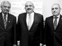 Yoksullukla mücadelede merkez üssü İstanbul