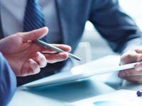 Garanti ihtiyaç kredisi, garanti kredi hesaplama, en düşük faiz oranı