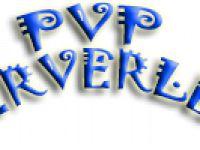 Metin2 Pvp Serverler İle Savaşmaya Başlayın