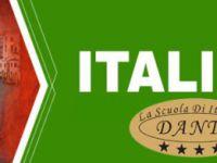 """İtalyanca Kursunda """"18 Yıllık"""" Dante Farkı"""