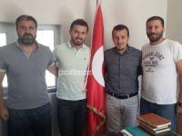 Çekmeköy Belediyesi Alemdağspor'dan bomba transfer