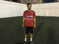 Sultanbeyli Uzunderespor transferlere devam ediyor