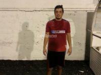 Sultanbeyli Uzunderespor'a süper golcü