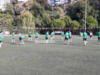 Şile Yıldızspor İstanbul Bafra maçına hazır