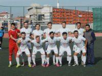 İstanbul'un en fazla maç yapan kulübü