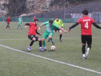 Lider Modafen Kozlu'dan 3 puanla döndü
