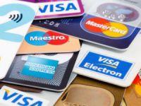 Kredi Kartı Borcu Olanlara Müjde..!