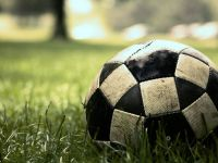 Futbol Tahmininizi Paraya Çevirin
