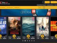 Webde HD Film İzleme Keyfine Varın