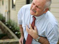 """Kardiyoloji Uzmanı Açıkladı: """"Kalp Hastaları Oruç Tutmamalı"""""""