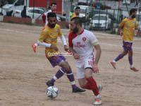 İstanbul Kulüpleri irtifa kaybediyor